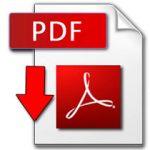 http://konamit.com/wp-content/uploads/دستورالعمل-نگهداری-و-نصب-فایبر-سمنت-1.pdf